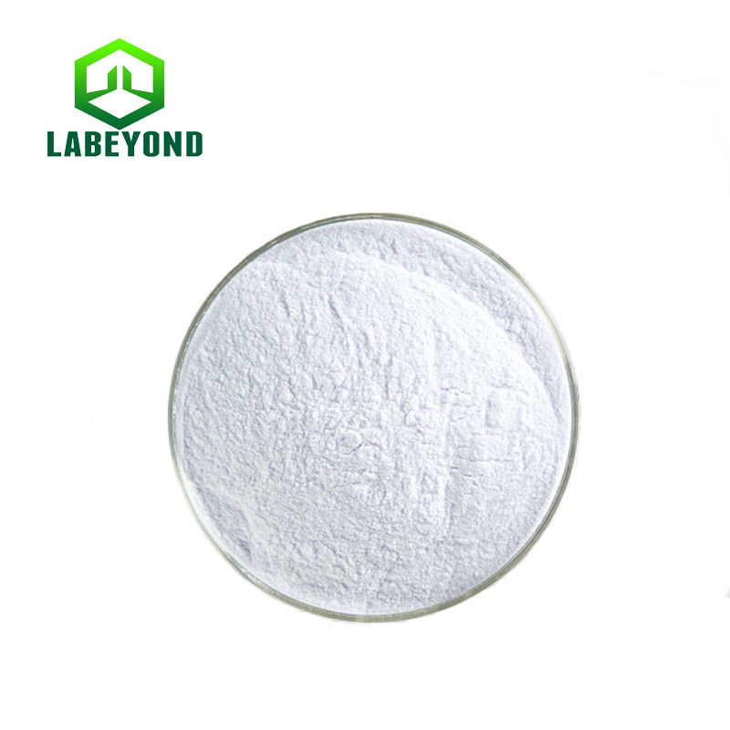 hair color agent 2-Amino-3-hydroxypyridine 16867-03-1