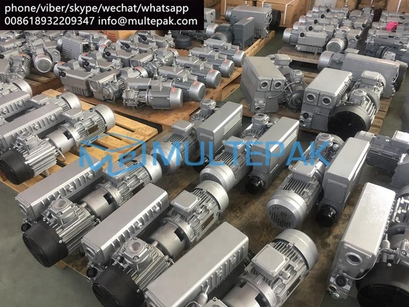 oil rotary vane single stage vacuum pump.jpg