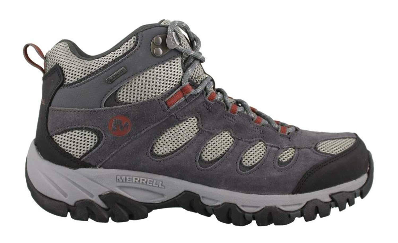 fcf31f484fd Cheap Merrell Hiking Boots Reviews, find Merrell Hiking Boots ...