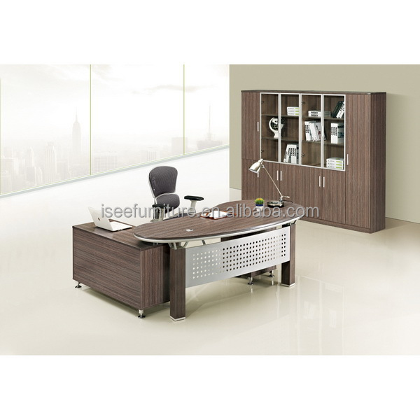 office counter design. Designs Office Counter Design