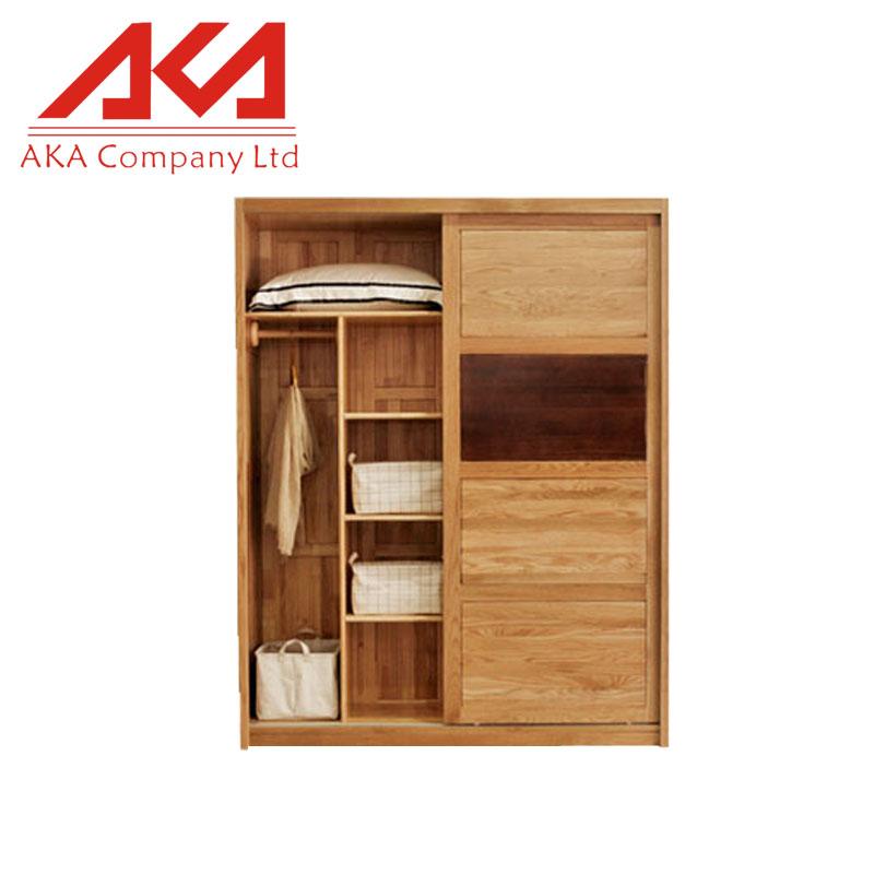 Wholesale wooden almirah pictures wooden almirah pictures wholesale suppliers product directory - Wooden almirah pictures ...