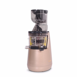 Argos Juicer Argos Juicer Suppliers And Manufacturers At