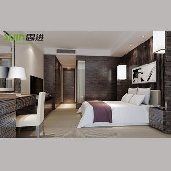 Design Italiano Utilizzato Hotel Mobili Per La Vendita Di Mobili Camera Da  Letto Moderna - Buy Usato Mobili Albergo,Hotel Room Furniture,Hotel Mobili  ...