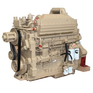 cummins 210hp engine use used marine engines