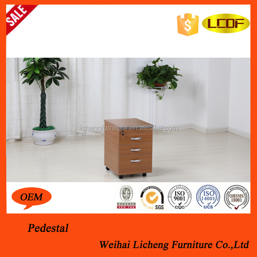 Lock Filing Cabinet Suppliers And Manufacturers At Alibaba