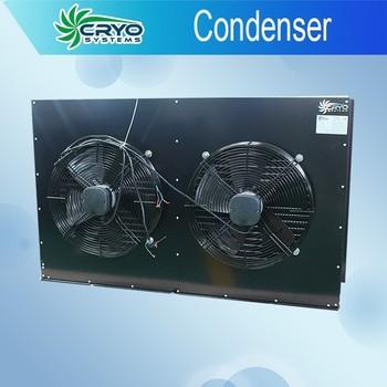 Теплообменники на воздушных конденсаторах Пластинчатый теплообменник ЭТРА ЭТ-021с Волгодонск