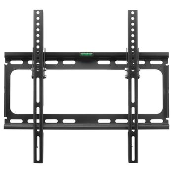 "Tilt Low Profile Tv Wall Mounts for 23""-46"" Screen Size"