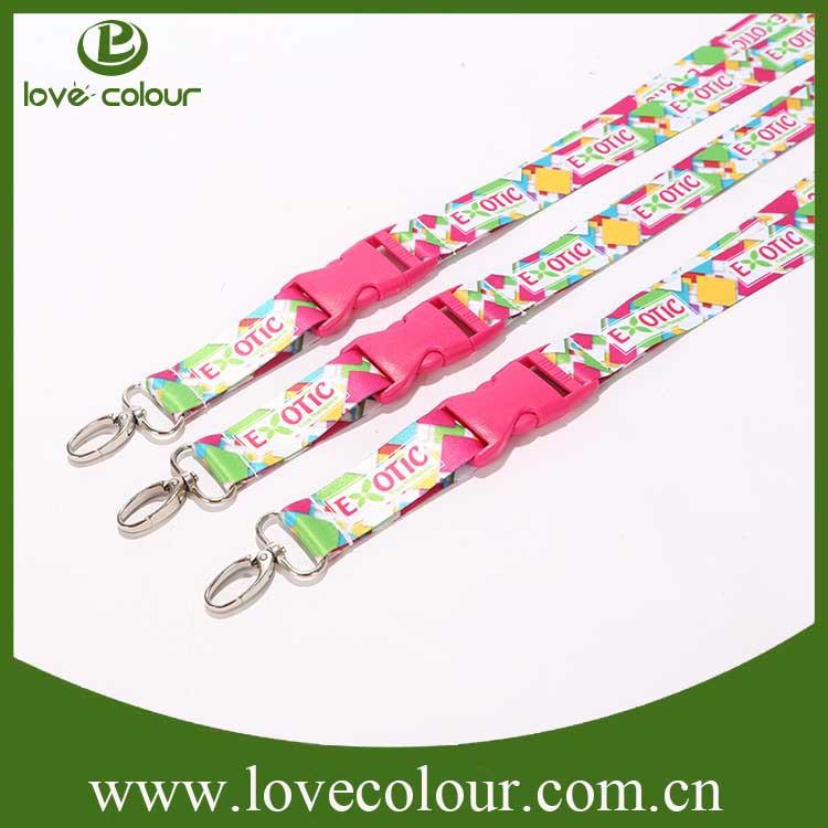 Lanyard Neck Strap Key Chain/crystal Lanyard/branded Lanyard No ...