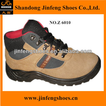 Tiger Safety Shoes Buy Tiger Safety Shoes Oil And Slip Resitance