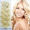 /product-detail/unprocessed-body-wave-natural-virgin-indian-remy-human-hair-weft-60682652959.html