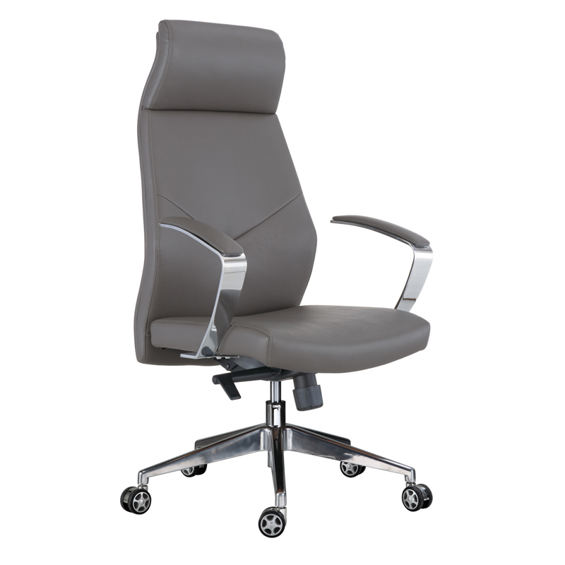 2017 convenience world ergonomic adjustable office chair with neck support