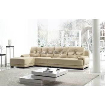 Corner Leather Sofa Set Designs Modern L Shape Sofa - Buy Corner ...