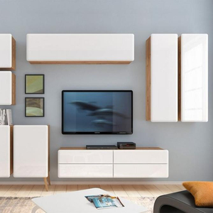 Tv Equipment Cabinet, Tv Equipment Cabinet Suppliers And Manufacturers At  Alibaba.com