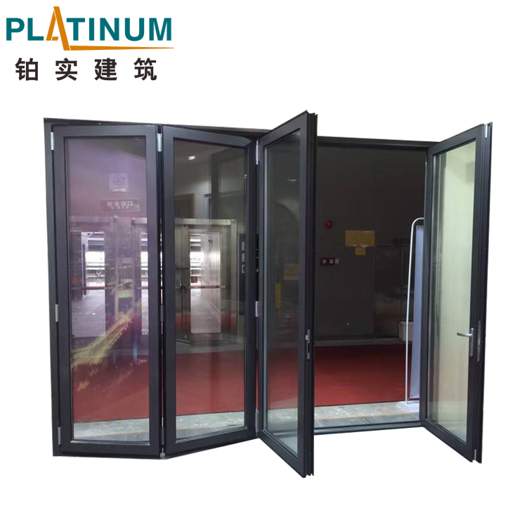 Restaurant Entry Doors Restaurant Entry Doors Suppliers And