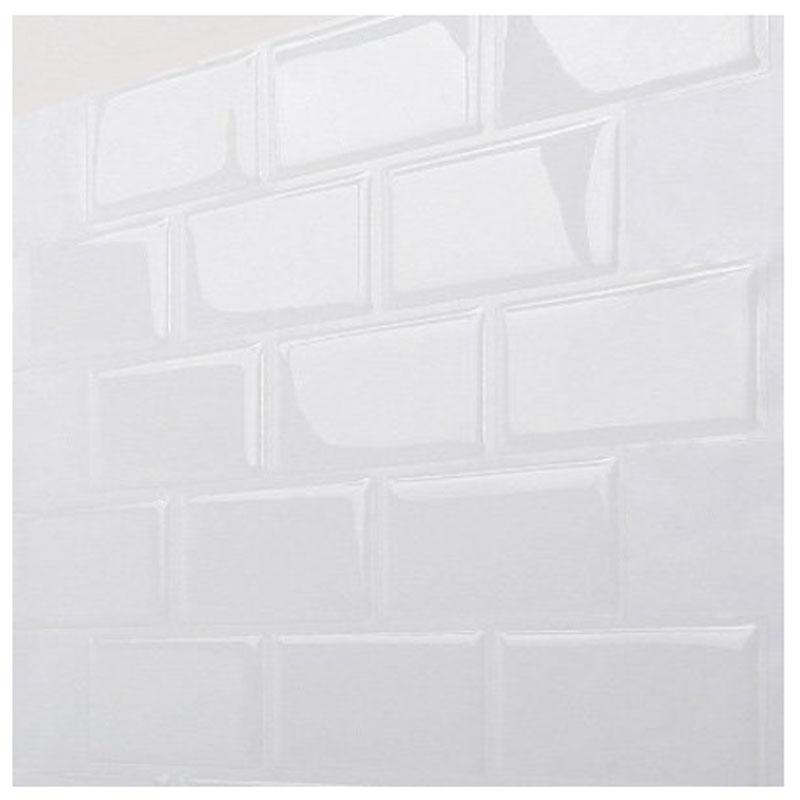 Gloss Porcelain Floor Tiles Glazed White Sparkle Wall Buy Gloss