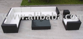 Gartenmbel Rattan Set. Great Amazing Rattan Gartenmobel Set Galerie ...