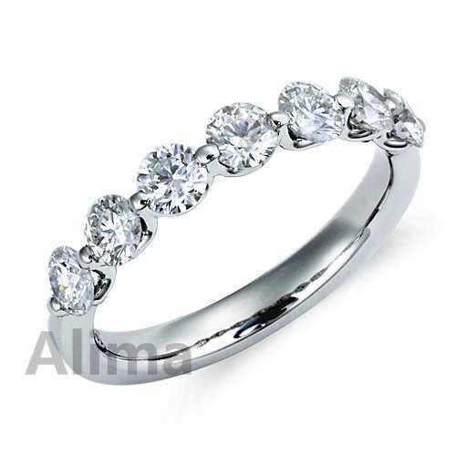 Agr0041 18k Gold Diamond Ring,2015 Latest Design Gold Ring For Men ...