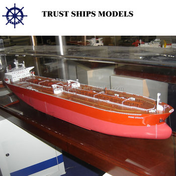 tanker ship model photo,images & pictures - A large number of high