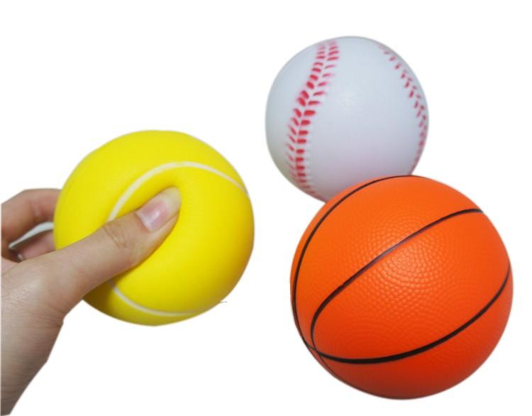 8 سنتيمتر لكرة القدم الكرة للأطفال ، كرة تصاميم جديدة الأطفال الكرة لعبة
