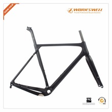 "new arrivels wholesale price 700*40C and 27.5*2.1""road bike frame"