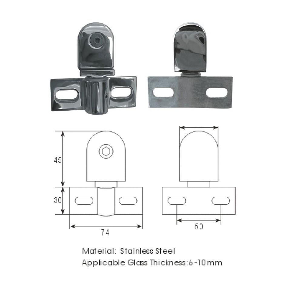 Fiberglass Shower Cubicles, Fiberglass Shower Cubicles Suppliers and ...