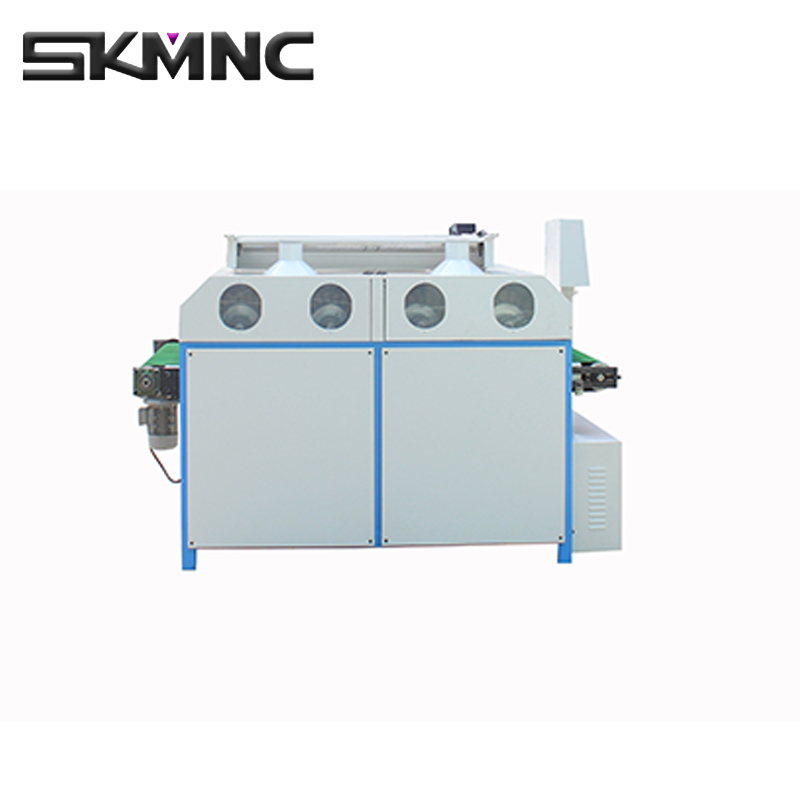 Wire Brush Machinery, Wire Brush Machinery Suppliers and ...