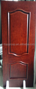 top quality interior house and home door models wood door ET-W07 & Top Quality Interior House And Home Door Models Wood Door Et-w07 ...