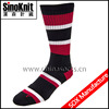 Compression Sport Nylon Soccer Socks