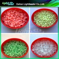 glow plastic raw material EVA glow resin