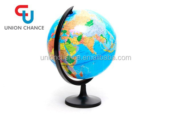 School World Globe,Mini World Globe,Plastic World Globes