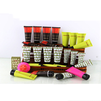 Personalized Hotel Travel Size Toiletries For Hotels