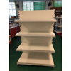 /product-detail/stripe-type-shelf-stable-punching-hole-supermarket-shelf-retail-store-equipments-60325616144.html