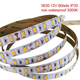 smd 5630 60leds/m led strip light with competitive price