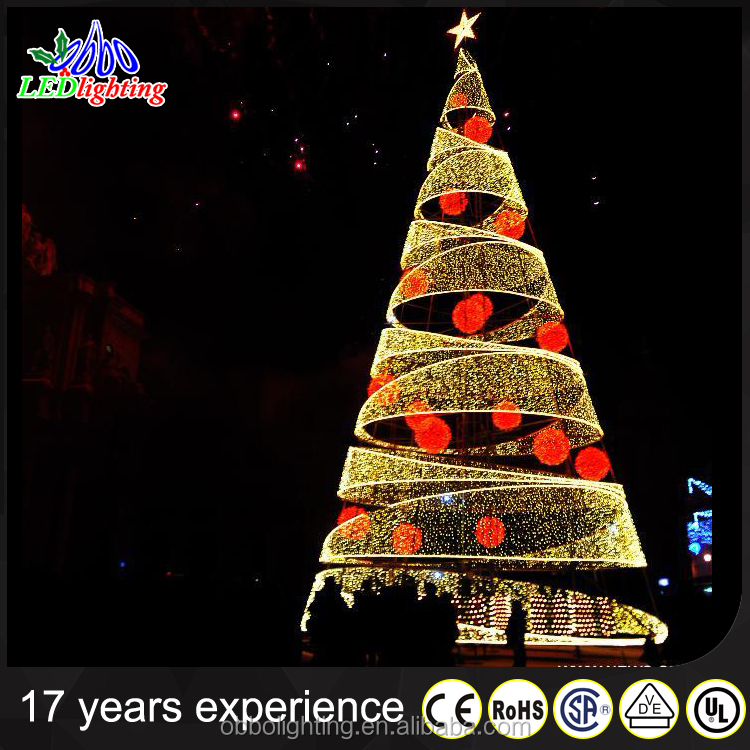 Spiral Rope Light Christmas Tree, Spiral Rope Light Christmas Tree  Suppliers and Manufacturers at Alibaba.com - Spiral Rope Light Christmas Tree, Spiral Rope Light Christmas Tree
