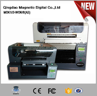Top Digital Textile Blanket Printing Machine/T shirt Printer for Sale