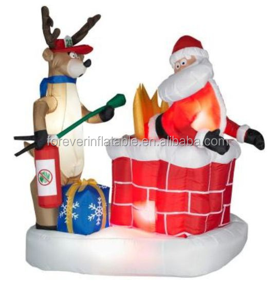 lowes christmas inflatable decoration lowes christmas inflatable decoration suppliers and manufacturers at alibabacom - Lowes Inflatables