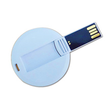 Cheap 1gb 2gb 4gb 8gb 16gb 32gb usb 2.0 business card usb flash drive stick memory pen drive