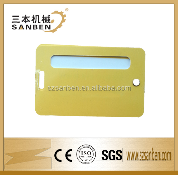 Travel name pvc business card size luggage tag airlines luggage tag travel name pvc business card size luggage tag airlines luggage tag hard plastic credit card reheart Images
