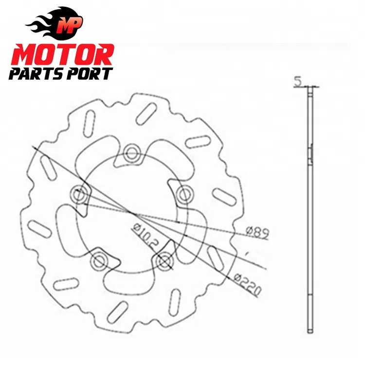 Suzuki Brake Disc Rotor Suzuki Brake Disc Rotor Suppliers And