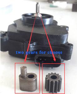 Linhai Utv Parts, Linhai Utv Parts Suppliers and