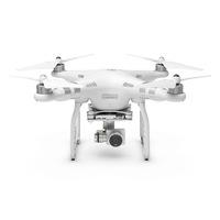 UAV Device DJI Phantom 3 Advanced Unmanned Aerial Vehicle