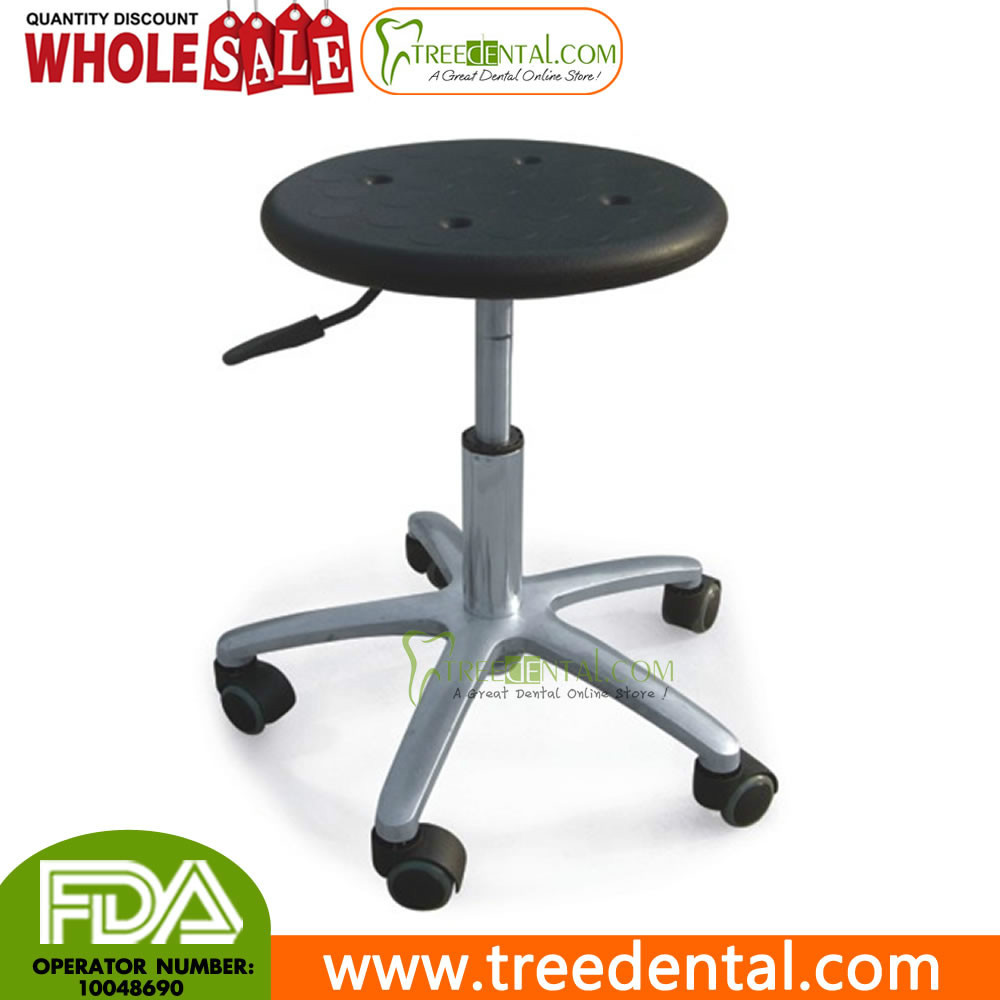 Tr 007 Pu Drive Medical Exam Room Rolling Dental Doctors