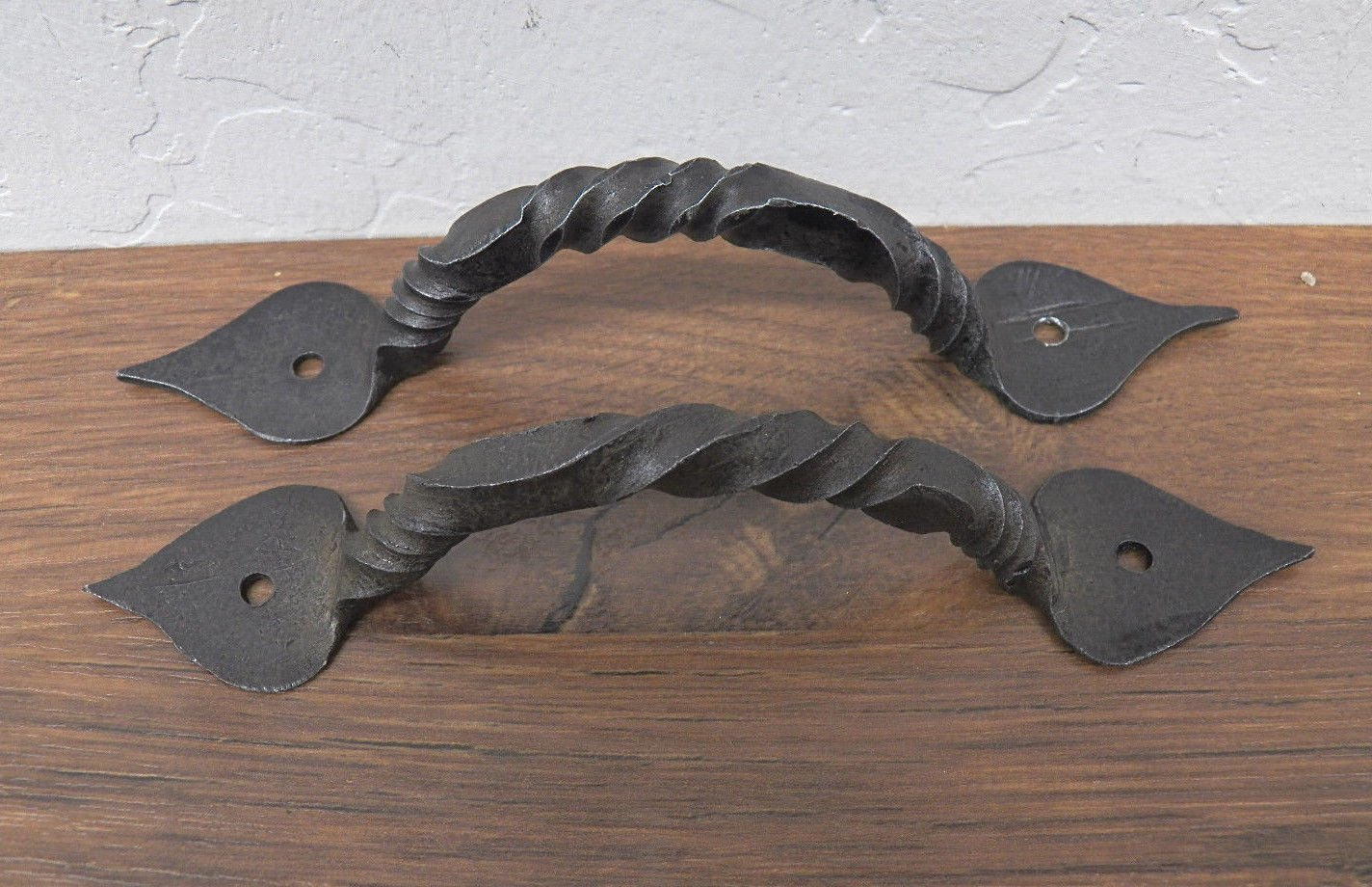 Cheap Forged Iron Door Handles, Find Forged Iron Door ...