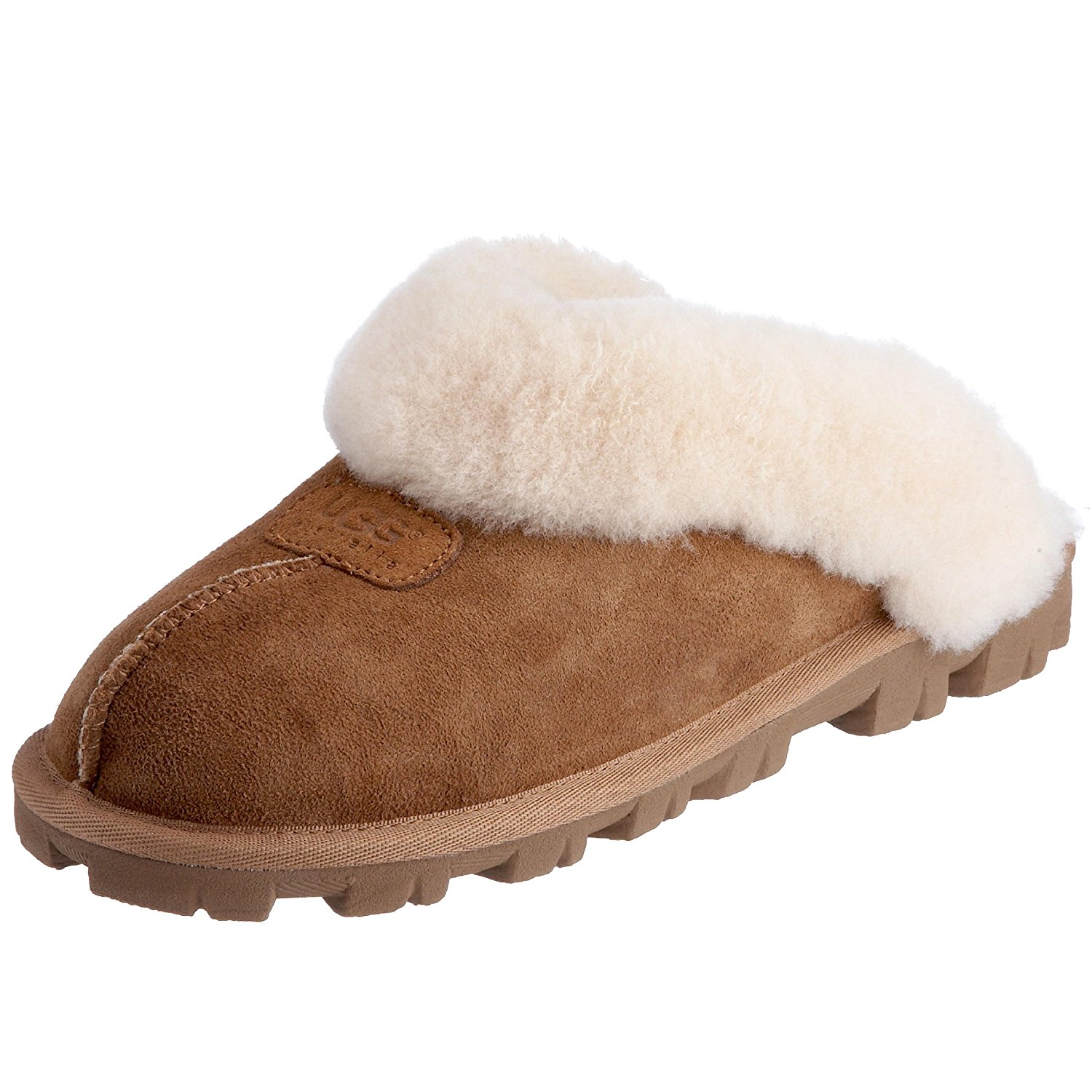 79cb887b096 Cheap Ugg Coquette Sale, find Ugg Coquette Sale deals on line at ...