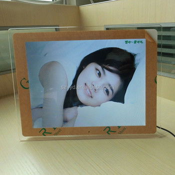 Sixy Photo Picture Photo Frame Free Download Software Acrylic 133
