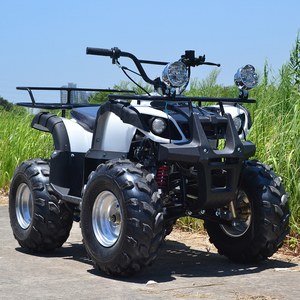 cheap price atv small quad bikes for sale 4 wheeler atv for adults 125cc