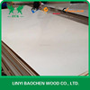 E1 glue poly plywood for sale