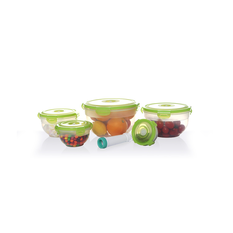 Salad Container Plastic Supplieranufacturers At Alibaba