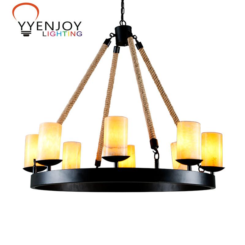 hohe qualit t hirschgeweih lampe kaufen sie billigehirschgeweih lampe partien von hoher qualit t. Black Bedroom Furniture Sets. Home Design Ideas