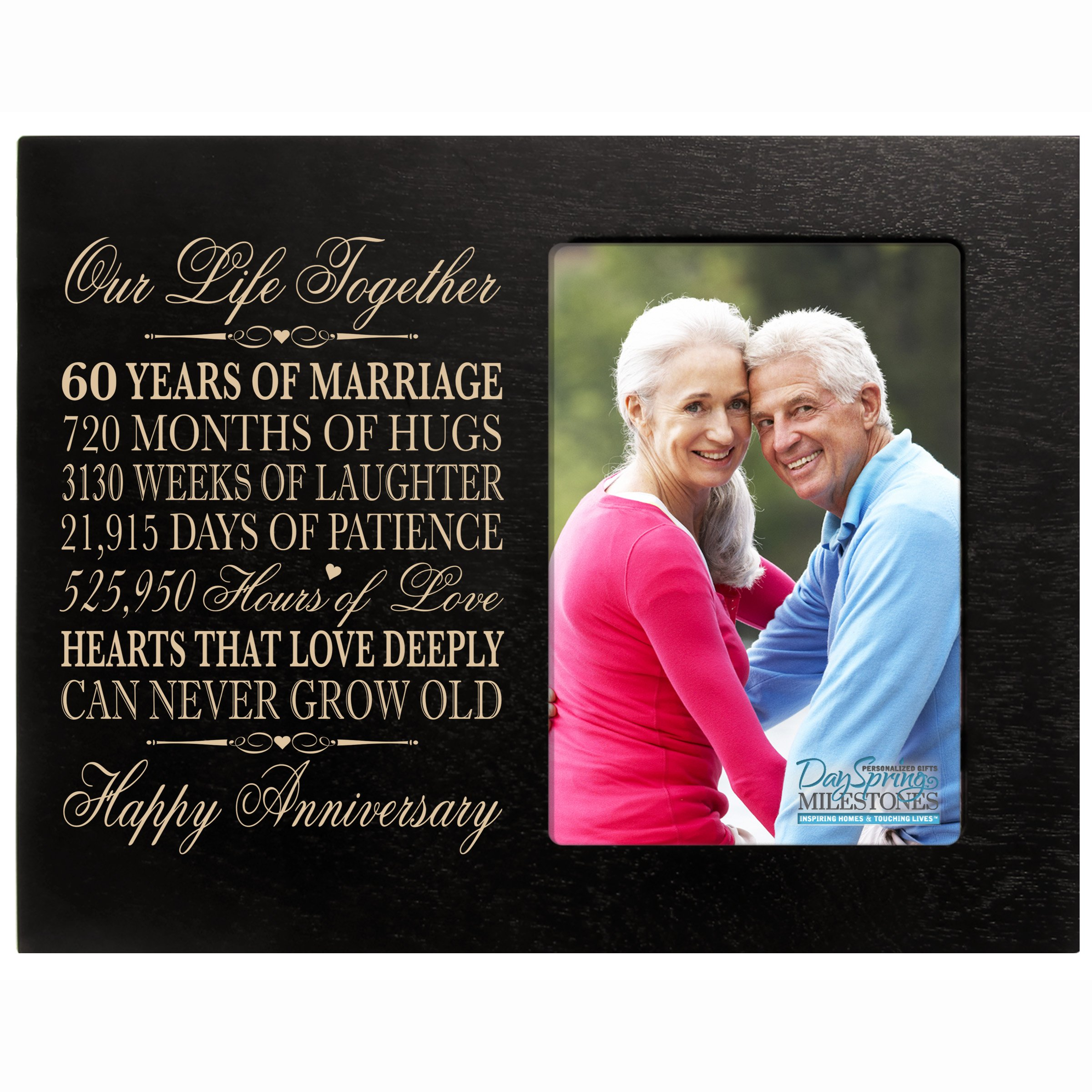 Cheap 60th Wedding Anniversary Diamond, find 60th Wedding ...